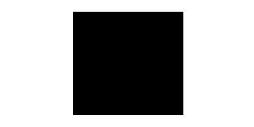 logo_fiveten