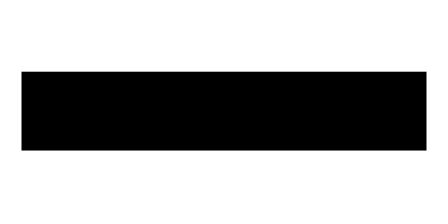 logo_dachstein